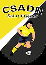 CSADN Saint-Etienne