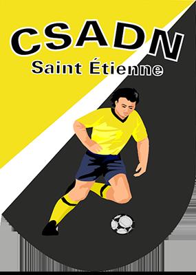 logo csadn RETINA